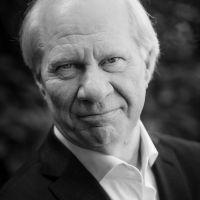 Lezing: 'De rechtvaardigen' van en door Jan Brokken