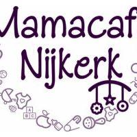 Inloopavond Mamacafé