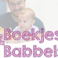 Boekjes&Babbels