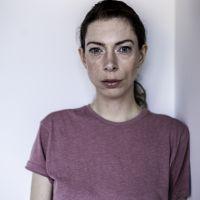 Literaire Ontmoeting met Hanna Bervoets