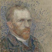 Vincent van Gogh was niet alleen een schilder. Hij is een mythe.