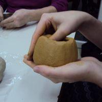 Archeologie voor kids