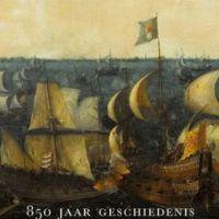 Historische lezing: Biografie van de Zuiderzee
