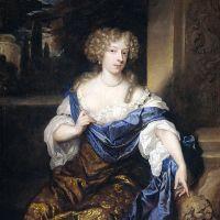 Webinar: Symboliek in de 17e-eeuwse schilderkunst