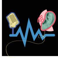Hoorwerk: Hoe maak je een podcast?