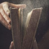 Zin in bijbelverhalen