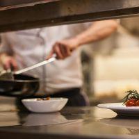 Kennisbende: Chef-Kok