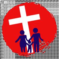 Geloofsopvoeding in het gezin
