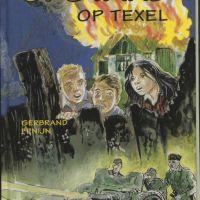 Historische Texelse verhalen