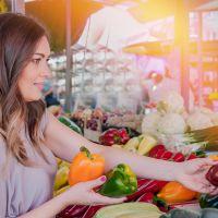 Workshop Lekker en gezond eten, hoe houd je het vol?