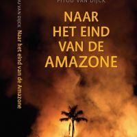 Lezing: Naar het eind van de Amazone