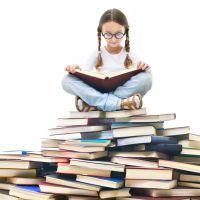 Lezing: Grip op dyslexie