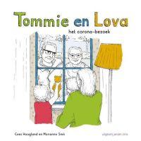 Voorlezen met Cees Hoogland: het corona-bezoek