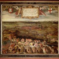 Lezing: Memorabilia van de Victorie van Alkmaar (1573)