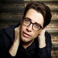 Joost Zwagerman lezing 2020