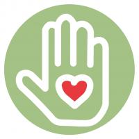 Inloopspreekuur voor vragen over www.dekonnectkever.nl en vrijwilligerswerk