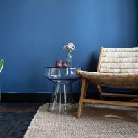 Lezing Duurzaamheid: Plastic vrije kamer in Boutique Hotel Lytel Blue