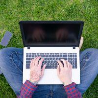 Cursus Veilig online (ver)kopen