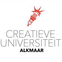 Creatieve Universiteit Alkmaar – Workshop Toegepaste creativiteit