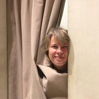Webinar Aletta Smits: Pubers in coronatijd
