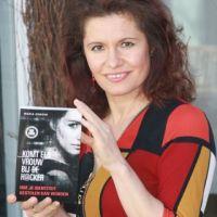Webinar Maria Genova: Cybersecurity