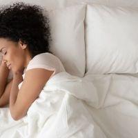Webinar: Slaap en de hersenen