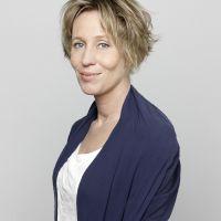Judith Koelemeijer live