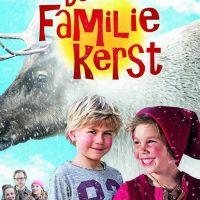 Kinderfilm: De familie kerst