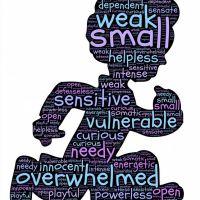 Webinar: Introductie in hooggevoeligheid
