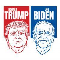 Webinar: Is president Biden bereid om ons te beschermen?