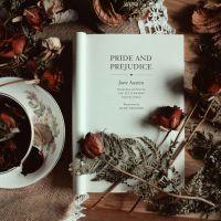 Leer Engels met Jane Austen's 'Pride and prejudice'