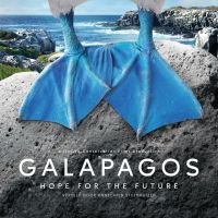 Film Nijkerk: Galapagos: Hope for the Future