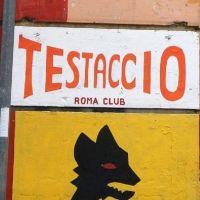 Webinar: Testaccio, de onderbuik van Rome