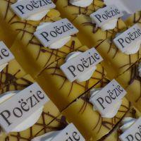 Schrijfworkshop week van de Poëzie