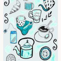 Online: Workshop Doodelen voor volwassenen