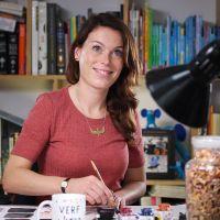 Online sessie door Loes Riphagen