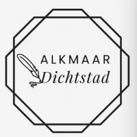 Poëziesymposium Alkmaar Dichtstad