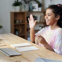 Dokter Leesplezier: Online spreekuur