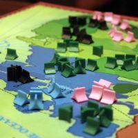 SpelMakers | Bordspelmiddag Online