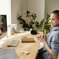 Safer Internet Day online ouderavond: hoe verhogen we het (online) welzijn van jongeren?