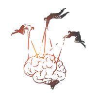 Webinar: Beïnvloeding van je brein in de huidige tijd