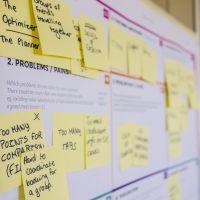 Startup/meetup kenniscommunity ondernemerschap 18-05-2021 20:00