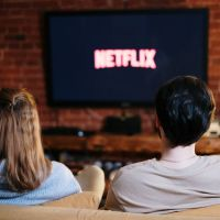 Zin in Zondag: Lezing 'Netflix & Archeologie'