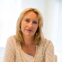 Zin in Zondag: Interview Simone van der Vlugt