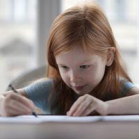 Schrijfworkshop voor kinderen: (hoe word ik een) Super Schrijver
