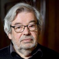 Rondje Brabant Presenteert: Maarten van Rossem