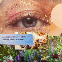 Collagegedicht voor Instagram