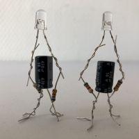 Digilab – Circuit Buddies en Elektromagneet (8-15 jaar) 20-03-2021 15:00