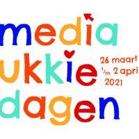 Webinar Mediaopvoeding voor kinderen van 0-6 jaar