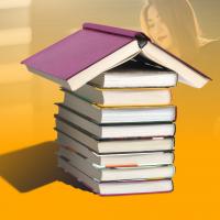De Boekkoerier: Kies-zelf-pakket